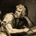 Epictetus (Ancient Greek Philosopher)
