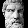 Inspirational Quotations by Epicurus (Greek Philosopher)