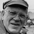 Inspirational Quotations by Eric Hoffer (American Philosopher)