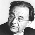 Inspirational Quotations by Erich Fromm (German Psychologist)