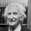 Inspirational Quotations by Erik Erikson (German-born American Psychoanalyst)