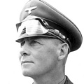 Inspirational Quotations by Erwin Rommel (German Military Leader)