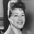 Inspirational Quotations by Ethel Merman (American Actor)