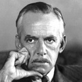 Inspirational Quotations by Eugene O'Neill (American Playwright)