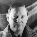 Inspirational Quotations by Evelyn Waugh (English Novelist)