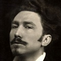 Inspirational Quotations by Ezra Pound (American Poet, Critic)