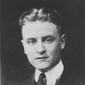 Inspirational Quotations by F. Scott Fitzgerald (American Novelist)