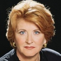 Inspirational Quotations by Fannie Flagg (American Comedian, Novelist)