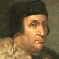 Inspirational Quotations by Francesco Guicciardini (Italian Historian)