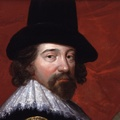 Inspirational Quotations by Francis Bacon (English Philosopher)