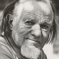 Inspirational Quotations by Francis Schaeffer (American Presbyterian Religious Leader)