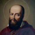 Inspirational Quotations by Francis de Sales (French Catholic Saint)