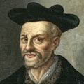Inspirational Quotations by Francois Rabelais (French Humanist, Satirist)