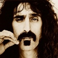 Inspirational Quotations by Frank Zappa (American Composer)