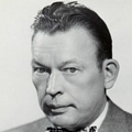 Inspirational Quotations by Fred Allen (American Humorist)