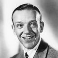 Inspirational Quotations by Fred Astaire (American Actor)