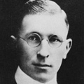 Inspirational Quotations by Frederick Banting (Canadian Medical Scientist)