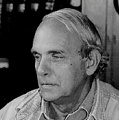 Inspirational Quotations by Frederick Buechner (American Presbyterian Clergyman)
