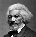 Inspirational Quotations by Frederick Douglass (American Abolitionist)
