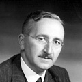 Inspirational Quotations by Friedrich Hayek (British Economist, Social Philosopher)