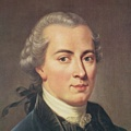 Inspirational Quotations by Friedrich Heinrich Jacobi (German Philosopher)