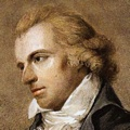 Inspirational Quotations by Friedrich Schiller (German Poet)