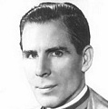 Inspirational Quotations by Fulton J. Sheen (American Catholic Religious Leader)