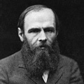 Inspirational Quotations by Fyodor Dostoyevsky (Russian Novelist)
