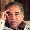 Inspirational Quotations by Gabriel Garcia Marquez (Colombian Novelist, Short-Story Writer)