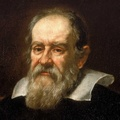 Inspirational Quotations by Galileo Galilei (Italian Astronomer)