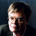 Inspirational Quotations by Garrison Keillor (American Author)