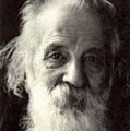Inspirational Quotations by Gaston Bachelard (French Philosopher)