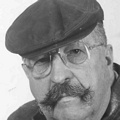 Inspirational Quotations by Gene Wolfe (American Science Fiction, Fantasy Writer)