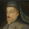 Inspirational Quotations by Geoffrey Chaucer (English Poet)
