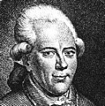 Inspirational Quotations by Georg Christoph Lichtenberg (German Scientist)