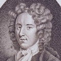 Inspirational Quotations by George Farquhar (Irish Dramatist)