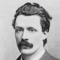 Inspirational Quotations by George Gissing (English Novelist)