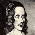 Inspirational Quotations by George Herbert (Welsh Anglican Poet)
