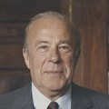 Inspirational Quotations by George P. Shultz (American Economist)