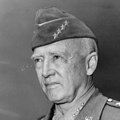 Inspirational Quotations by George S. Patton (American Military Leader)