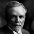 Inspirational Quotations by George Samuel Clason (American Businessperson)