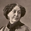 Inspirational Quotations by George Sand (French Novelist, Dramatist)