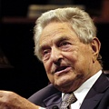 Inspirational Quotations by George Soros (Hungarian-American Investor)
