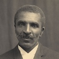 Inspirational Quotations by George Washington Carver (American Scientist)