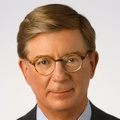 Inspirational Quotations by George Will (American Columnist)