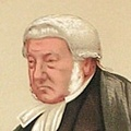 Inspirational Quotations by George Wilshere, 1st Baron Bramwell (English Judge)