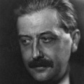 Inspirational Quotations by Georges Bernanos (French Author)