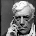 Inspirational Quotations by Georges Braque (French Painter)