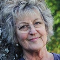 Inspirational Quotations by Germaine Greer (Australia Academic)