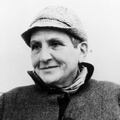 Inspirational Quotations by Gertrude Stein (American Writer)
